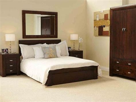 medium bedroom ideas simple interior design for minimalist home 4 home ideas