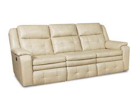 leather or microfiber sofa southern motion 850p inspire reclining sofas and loveseats