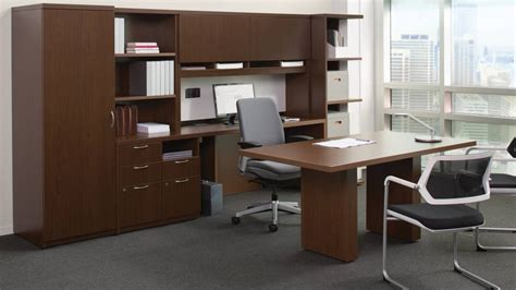 Steelcase Payback Tables   Corporate Interiors