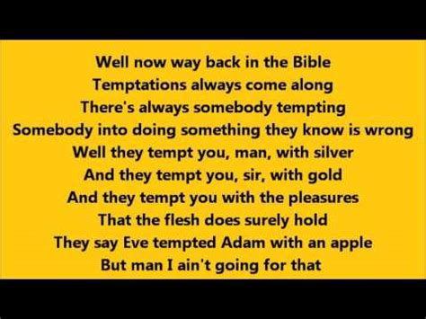 Pink Cadillac Lyrics by Bruce Springsteen Pink Cadillac With Lyrics