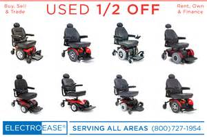 mobility scooters los angeles pride jazzy power chair