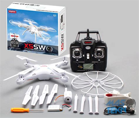 Drone Rakitan Murah 10 drone terbaik dengan spesifikasi harga dibawah 1 jutaan