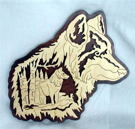 woodworking scroll saw patterns free 25 best ideas about free scroll saw patterns on