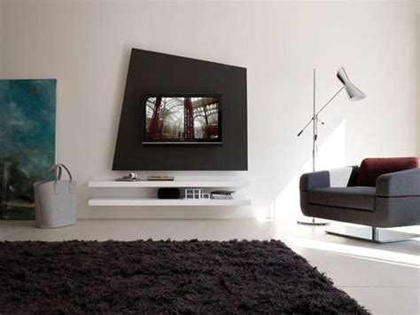 mobile porta tv moderno design 60 mobili porta tv dal design moderno mondodesign it