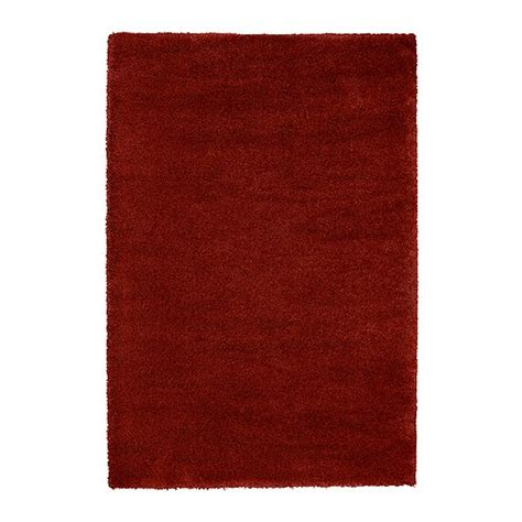 living room rugs ikea rugs ikea product reviews