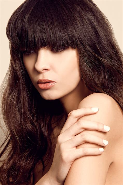 bob hairstyles without fringe mark christopher salon the fringe bang