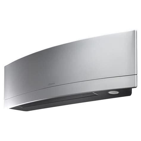 el corte ingles aire acondicionado aire acondicionado split 1x1 inverter daikin emura ii