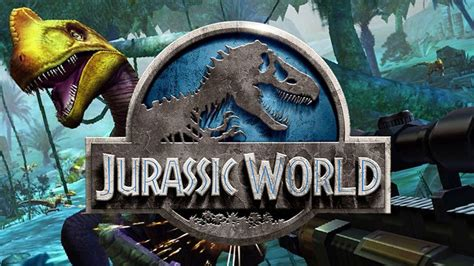 jurassic world the game mod unlimited jurassicworldgamehack jurassic world the game hack