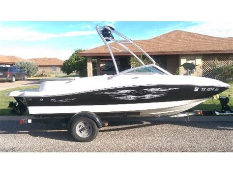 sea ray boats for sale in texas sea ray boats for sale in san angelo texas