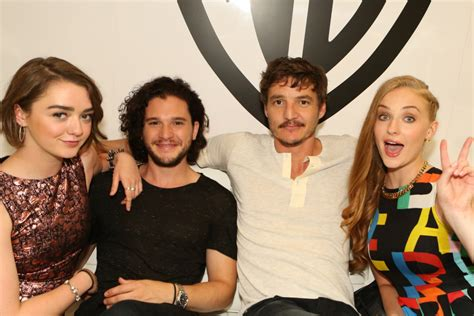 cast of game of thrones with pictures game of thrones actors sign on for seven seasons vanity fair