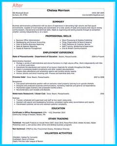 is my resume really free sle resume counseling