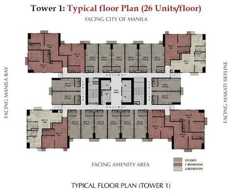 Entrance Hall Ideas avida towers prime taft live the a life taft avenue
