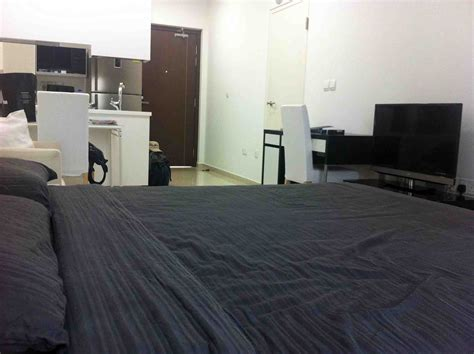 rent appartment singapore settling into my short term apartment rental in singapore stop having a boring life