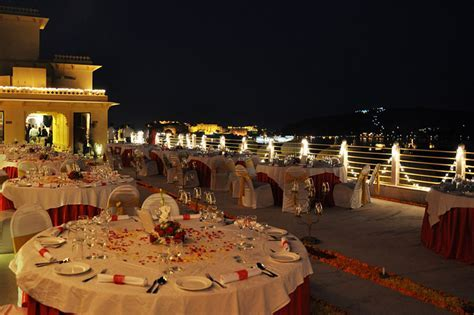 Plan a Destination Wedding in Udaipur, Rajasthan