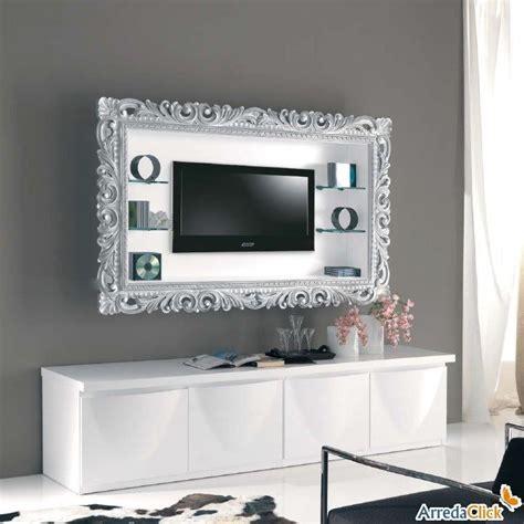 cornici per tv a parete oltre 25 fantastiche idee su cornici tv su