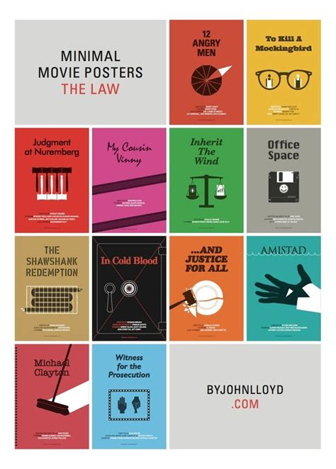 design event listings 17 best images about minimalist art on pinterest artsy