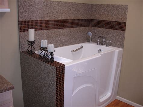Bathtubs San Diego by Best Price Walk In Tubs Walk In Bathtubs San Diego Walk In