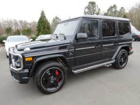 2014 Mercedes G63 Amg Price G63 Amg Price 2017 2018 Best Cars Reviews