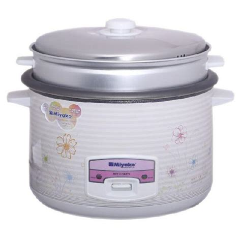 Rice Cooker Miyako miyako rice cooker cfxb 100b price in bangladesh miyako rice cooker cfxb 100b cfxb 100b miyako