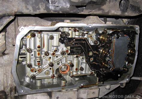 중세 기사 갑옷 스톡 사설전용 사진 169 evdoha 12027758 automatik w168 automatic getriebe 246 l wechseln a 160 w 168