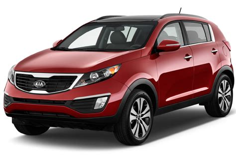 Price Of Kia Sportage 2014 2014 Kia Sportage Pricing Rises 300 To 22 450