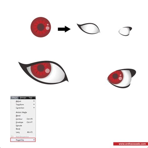 tutorial vector corel draw menggambar wajah menjadi membuat wajah vector di coreldraw corel tutorial