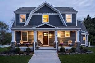 What Is A Cottage Style Home by 7 Reasons Why Cottage Style Homes Are The Best Kinds Of