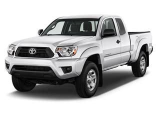 Soon Maint Toyota Reset 187 Archive 187 2013 Toyota Tacoma Maintenance