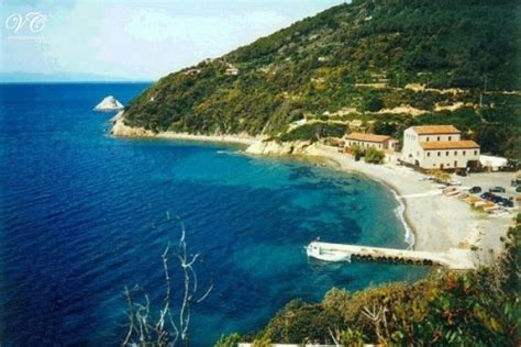 casa vacanze isola d elba vacanza marina isola d elba casa vacanza privata sul