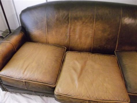 leather couch fading leather sofa fading hereo sofa