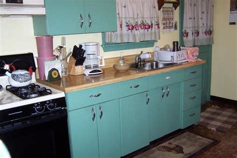 Youngstown vintage cabinets for sale in South Jersey