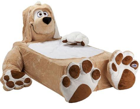 black friday dog beds black friday floppy dog bed