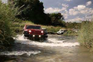 Jeep Wallpapers Jeep Wrangler Wallpapers Wallpaper Cave