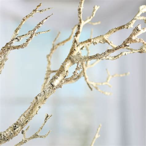 faux tree branches artificial tree branches for crafts