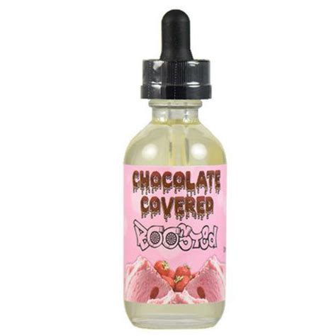 Promo Dairy Chocolate Milk Premium E Liquid Vape Vapor Berkuali Boosted Ejuice Chocolate Boosted 60ml Check Prices On