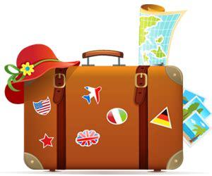 imagenes png viajes viajar al extranjero medidas del equipaje de mano