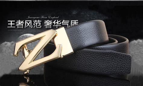 Tang Pembolong Tali Pinggang Tang Pembolong Ikat Pinggang 1 ikat pinggang kulit model z black gold jakartanotebook