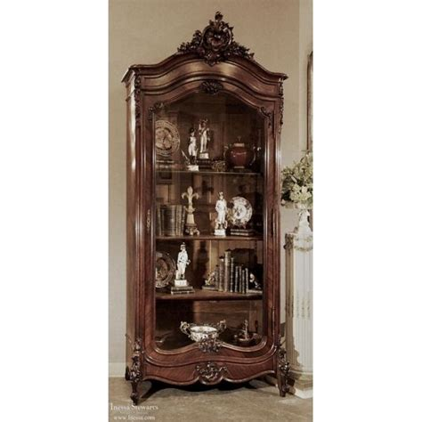 display armoire antique armoires french 19th century armoire antique