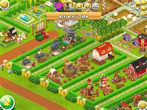 1000 images about hay day farm on pinterest four square and parks