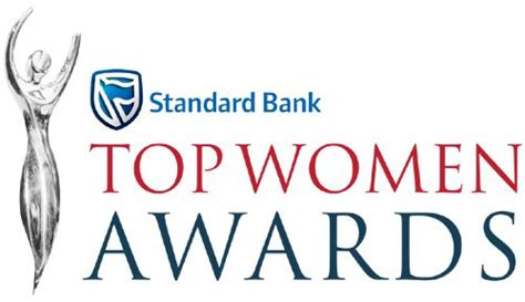 standard bank help line standard bank grows its support for entrepreneurial