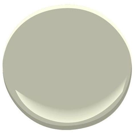 benjamin october mist 1495 classic looks much greener in the cfl lighting home color