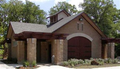 Lake Grapevine Cabins by Cing The Vineyards Cground And Cabins On Lake