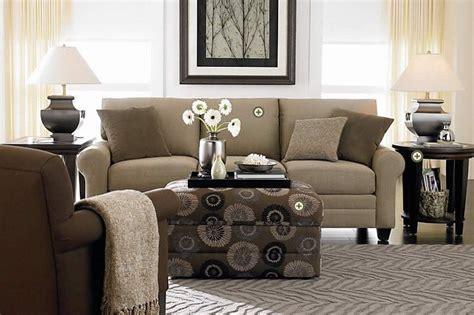 bassett living room furniture bassett furniture 187 tools home decorating ideas