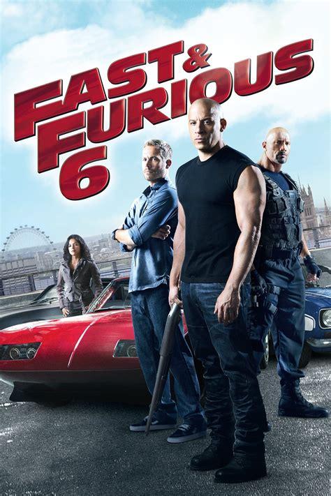 film fast and furious 6 gratuit fast furious 6 2013 gratis films kijken met