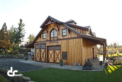 Barn House For Sale by Barn Living Pole Quarter With Metal Buildings Barn With