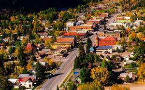 towns in usa america s best towns for fall colors travel leisure