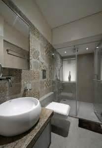 salle de bain design 2016 les meilleures id 233 es de