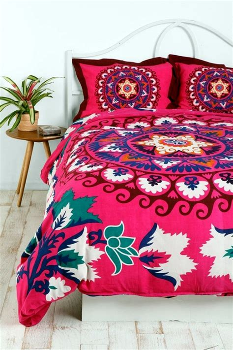 bedding and pillows refresh your bedroom with colorful bedding and pillows