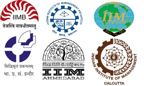 Importance Of Mba From Iim by Iims To Now Grant Degrees Instead Of Diplomas Union