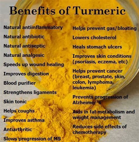 And Turmeric For Thc Detox by Benefits Of Turmeric Try Golden Milk Healthy Me